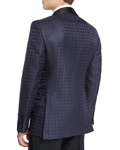 tom-ford-oconnor-base-houndstooth-jacquard-navy-dinner-jacket-2