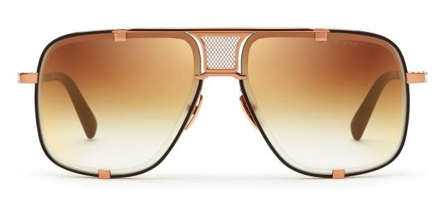 Dita Mach-Five Limited Sunglasses