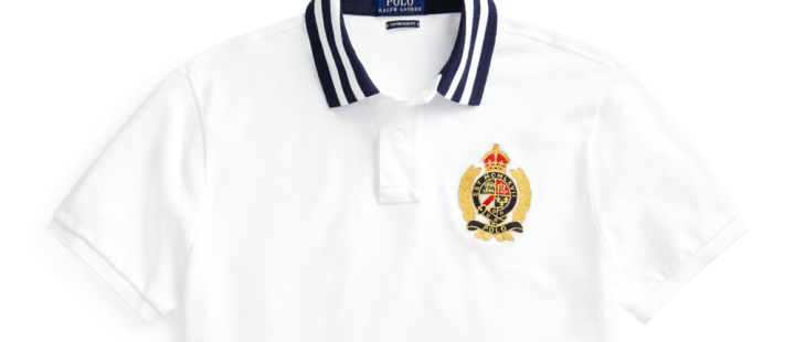 Polo Ralph Lauren Archives Flawless Crowns