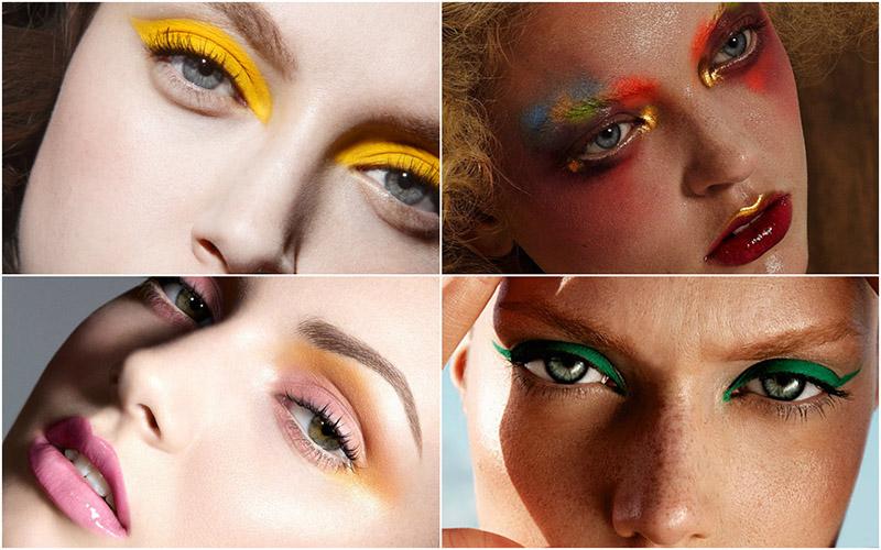 lotstar makeup