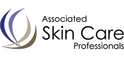Skin Care Professionals in Friendswood