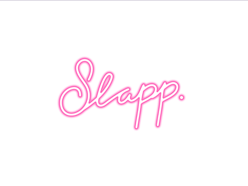 Love or avoid? Our beauty app showdown. This week: Slapp