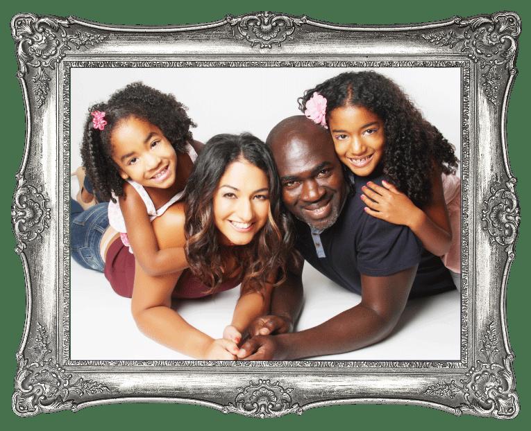makeover-photoshoot-family-kids-1