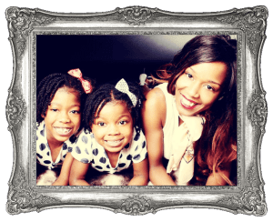 makeover-photoshoot-mum-2-daughters-1