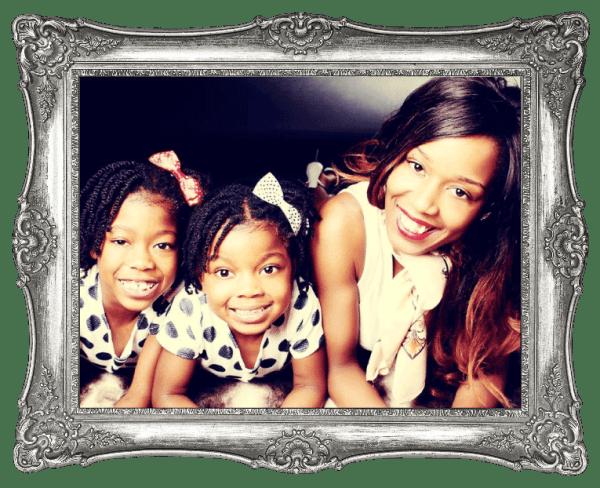 makeover-photoshoot-mum-2-daughters-1