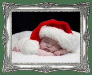 makeover photoshoot christmas gift