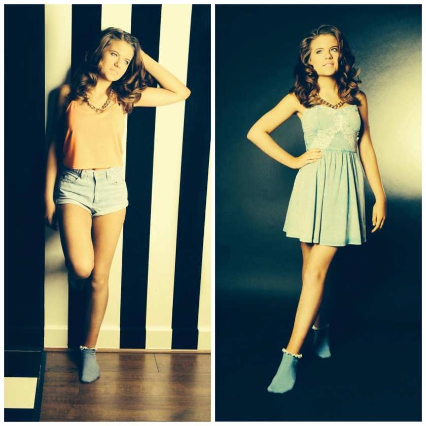 flawless-makeover-photoshoot-qanda-appollonia-2