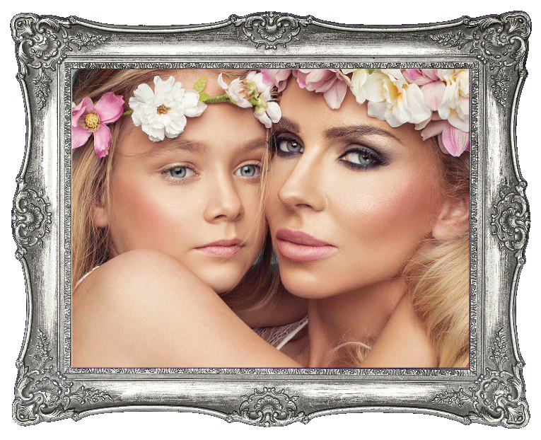 flawless-makeover-mothers-day-welcome-2