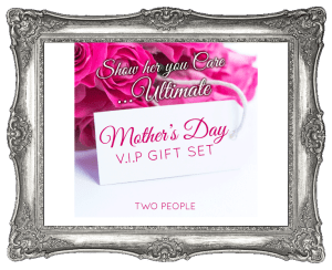 makeover-photoshoot-vip-mothers-day-2-2
