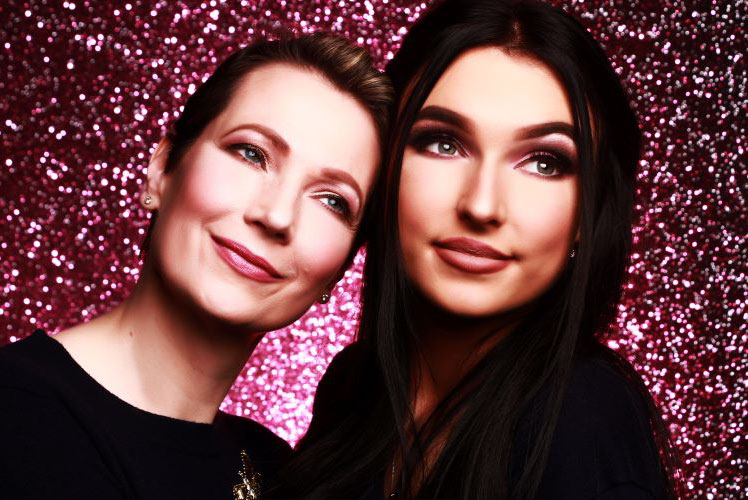 flawless-makeover-photoshoot-my-mum-is-flawless-1