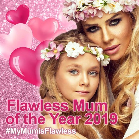 flawless-makeover-photoshoot-my-mum-is-flawless-5
