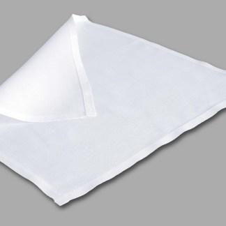 Hemstitch-Handkerchief