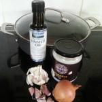 Oleolux coconut cold-pressed linseed oil vegan butter