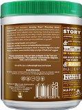 Amazing Grass Chocolate Drink Powder