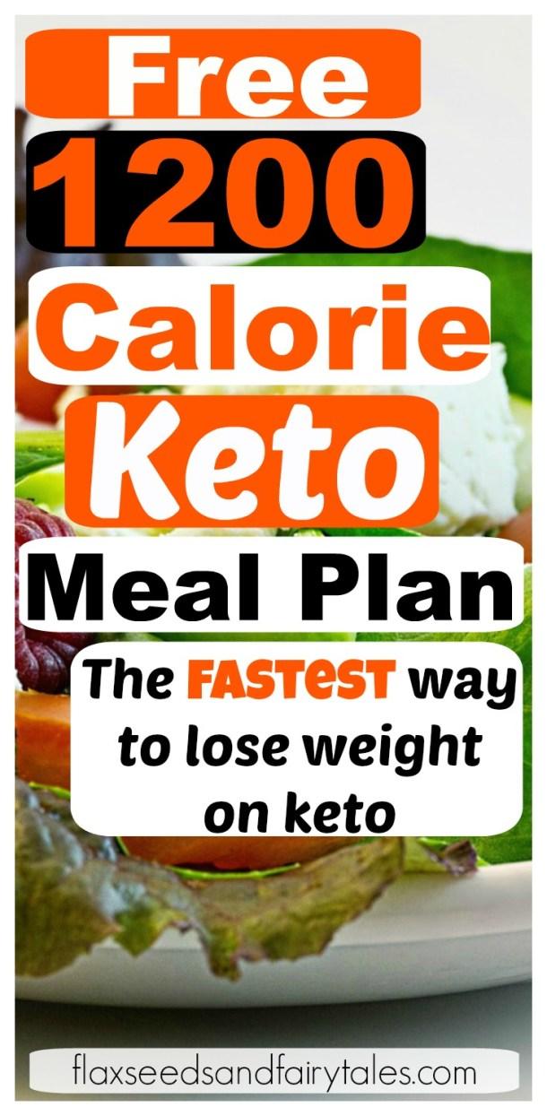 1200 calorie diet plan pdf