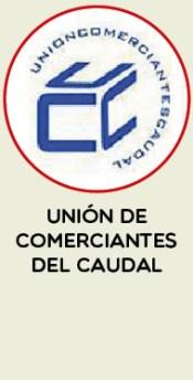 colaborador_CAUDAL