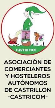castricom