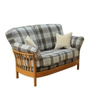 Renaissance 2 Seater Sofa