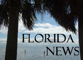 FL Florida legal medical and recreational marijuana MMJ news. Get all the news related to the legal weed movement in Fl along with florida sports, college football, NFL football, fishing, and florida marijuana living.