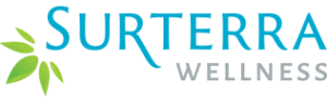 Surterra Wellness in North Palm Beach