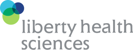 Liberty Health in Winter Haven