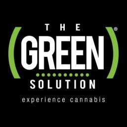 The Green Solution TGS Florida