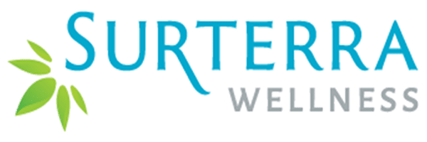 Surterra Wellness Florida