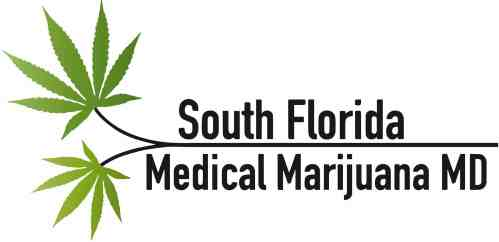 South Florida Medical Marijuana MD