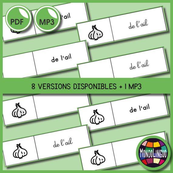 MondoLinguo-CahierVocabulaire-Legumes-Visuel3
