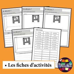 MondoLinguo-Fiches-Jedecore-Visuel2