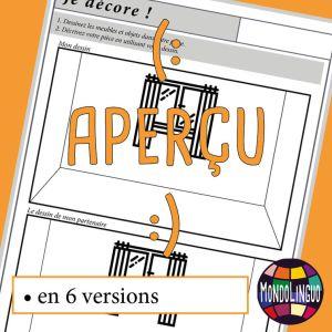 MondoLinguo-Fiches-Jedecore-Visuel3