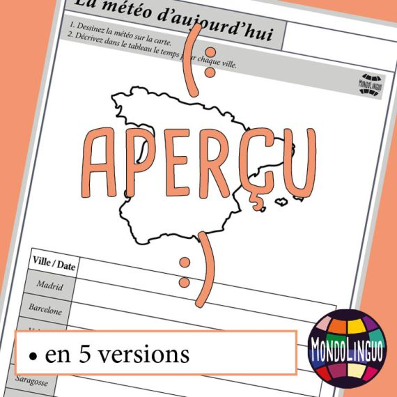 MondoLinguo-Fiches-Meteo-Espagne-Visuel3