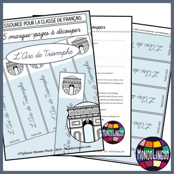 MondoLinguo-MP-ArcTriomphe-VisuelA3
