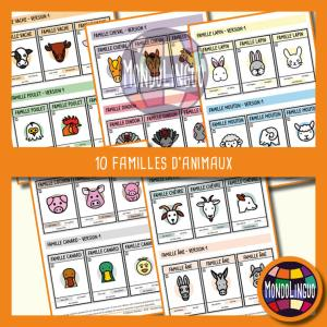 MondoLinguo-Mini7familles-AnimauxFerme-Visuel2
