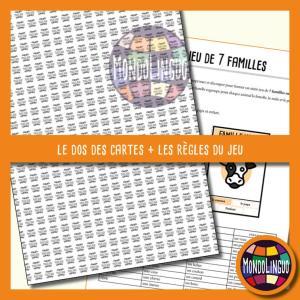 MondoLinguo-Mini7familles-AnimauxFerme-Visuel4