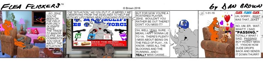chronological strip 53