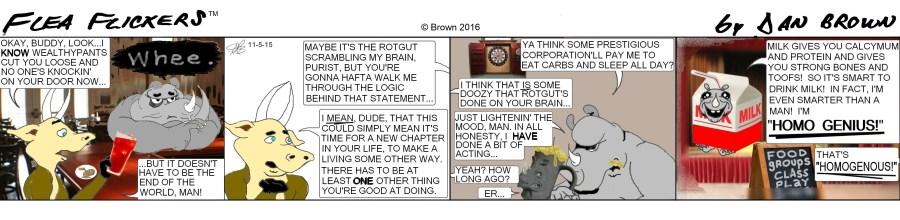 chronological strip 63