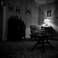 living room | Flea Market Photo Box