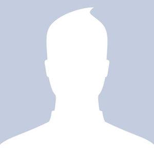 default_male