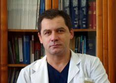 dr skwarzynski
