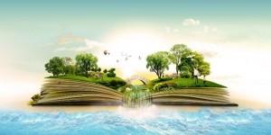 como-cambiar-tu-vida-en-cuatro-pasos-780x350-700x350