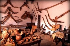 museosantamaria-528x348