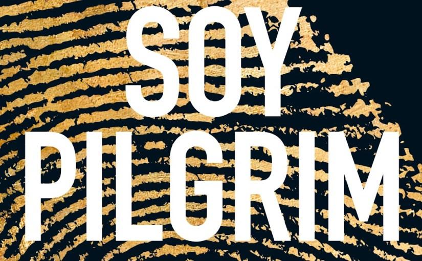 Soy Pilgrim, de Terry Hayes