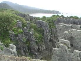 Pancake Rocks6