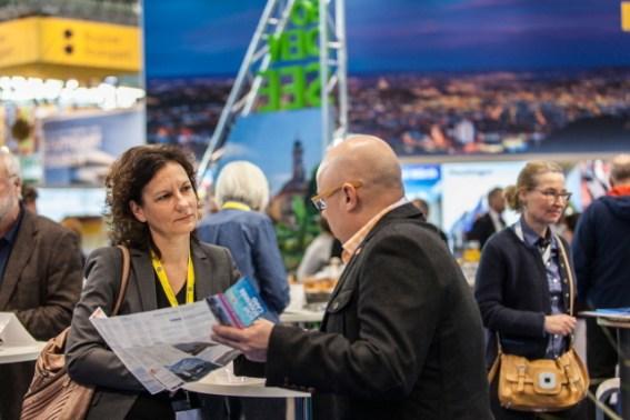 Bildnachweis: Internationale Bodensee Tourismus GmbH, Fotograf: T. Rathay