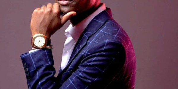 King Kaka is the<i> King of Checked</i>