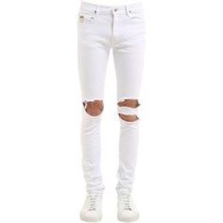 Diamond Platnumz sweatshirt and ripped jeans | Buy the exact