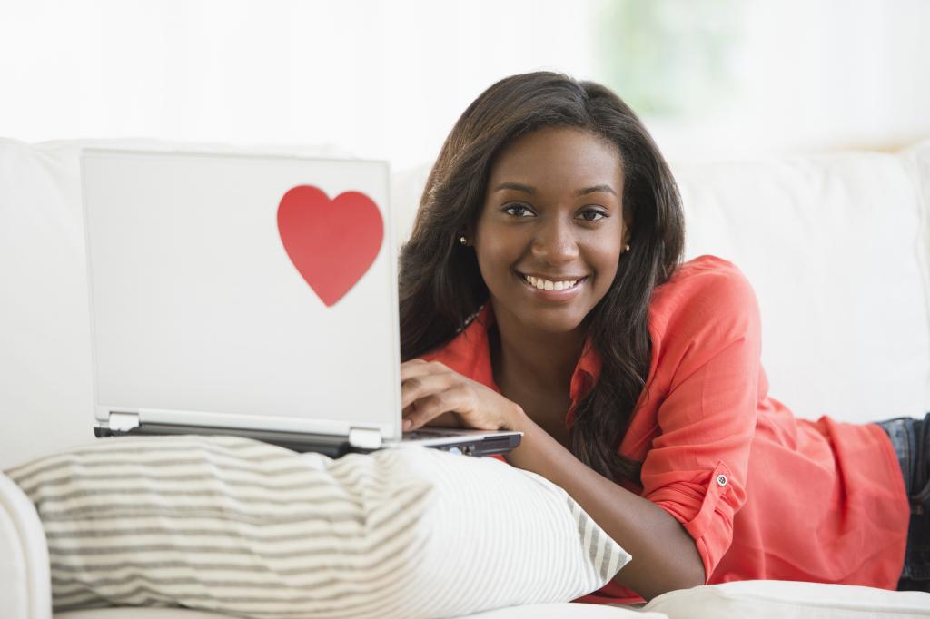 5001 dating Kenya