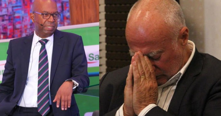 thumb_safaricom_appoints_m5d1af27984ced