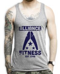 alliance_large